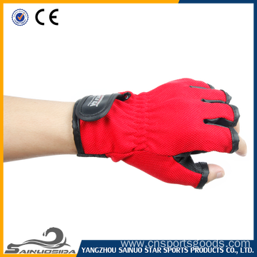 safeguard exercise hand gloves